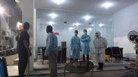 DPRD Sebut Aturan Labkesda Surabaya Mempersulit Warga