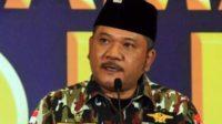 GM FKPPI Jatim: Hari Kesaktian Pancasila Momentum Rekonsiliasi Nasional