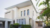 Jasa Kontraktor Bangun dan Renovasi Rumah di Surabaya