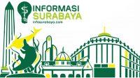 Apotek Surabaya : Informasi Daftar Alamat Terbaru