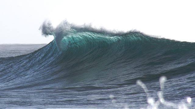 Heboh Potensi Tsunami 20 Meter, Pakar ITS Surabaya Beri Tips Mitigasi