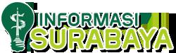 Informasi Surabaya