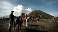 Panduan MICE Tuntas, Wisata di Jatim yang Beroperasi Sudah 60 Persen