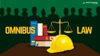 Ekonom : UU Cipta Kerja Kertas Kosong yang Disahkan Rapat Paripurna DPR
