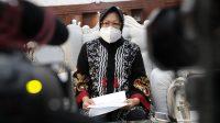 Surabaya Jadi Tuan Rumah World Habitat Day