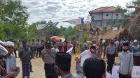 Dinilai Tak Sesuai Kultur Pesantren, Tempat Wisata Diminta Tutup