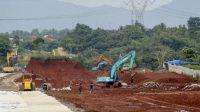 Bank Ekspor-Impor AS Jajaki Potensi Pendanaan Investasi di Indonesia