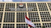 KPU Terus Sosialisasikan Protokol Kesehatan Kampanye Pilkada