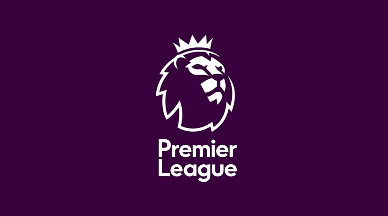 Kabar Transfer Pemain Klub-klub Liga Inggris
