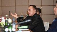 PSSI: Timnas U-19 Hadapi Enam Lawan Pada Uji Coba Oktober