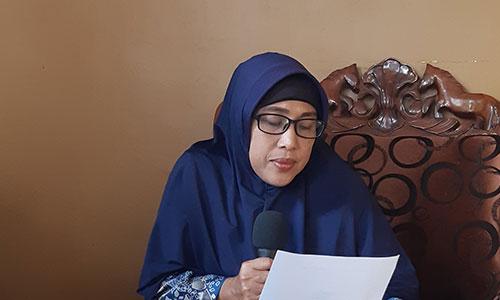 Ponpes Nurul Hidayah Paiton Bekali Alumni Mengabdi dengan Jiwa Wirausaha