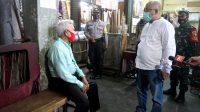 Tim Swab Hunter Siap Beraksi Di Surabaya