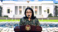 Menteri PPPA Sebut Koperasi Berpotensi Jadi Penggerak Pemberdayaan Perempuan