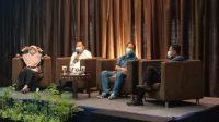 Sejumlah Tokoh Ingatkan Netralitas Risma dan ASN dalam Pilkada Surabaya 2020