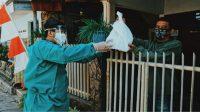 Eri-Armuji Pastikan Perkuat Program Permakanan di Surabaya