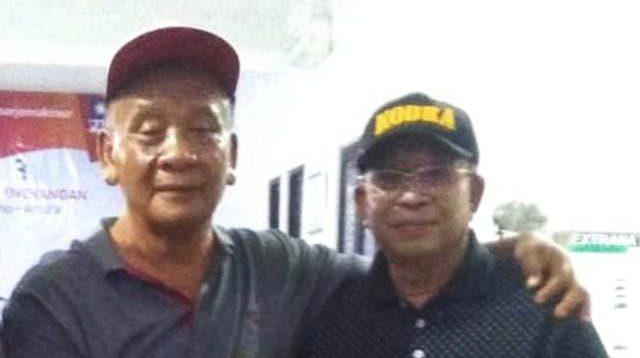 Paman Gus Muhdlor Akan Menangkan Kelana-Astutik di Sidoarjo