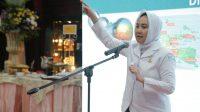 BMKG Dorong Peningkatan Mitigasi Bencana di Indonesia