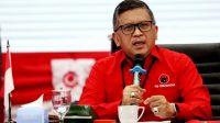 PDI Perjuangan: TNI Pilar Utama Kedaulatan Negara