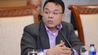 Komisi IX DPR: Pemerintah Sebaiknya Subsidi Swab Test untuk Masyarakat Tidak Mampu