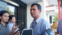 Polisi Periksa Enam Saksi Kasus Petugas Covid-19 Dilumuri Kotoran di Sememi