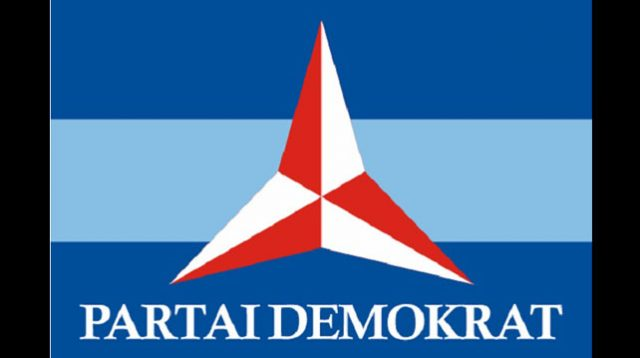 Demokrat Bantah Gerakan Demo Omnibus Law Didanai Cikeas