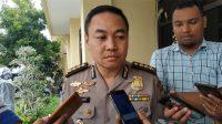 Propam Polda Jatim Periksa Anggota Polisi Dangdutan di Pasuruan dan Tulungagung