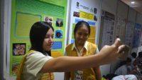BKKBN: Peran Remaja Sangat Signifikan Melawan Covid-19