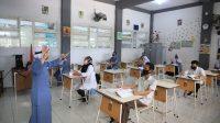 Guru Madrasah Dapat Subsidi Kemenag Rp600 Ribu