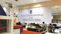 Jelang Pilwali Surabaya, Dispendukcapil Surati 70 Ribu Lebih Warga