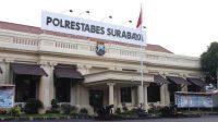 Tawuran Pemuda Berujung 1 Tewas, Polrestabes Surabaya Amankan 1 Pelaku