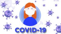 AHY Apresiasi Kinerja Pemprov Jatim Kendalikan Covid-19