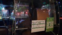 GrabCar Protect, Opsi Transportasi Aman dan Nyaman serta Terjamin