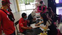 Cara Unik PSI Rayakan Ulang Tahun Ke-6 Di Surabaya