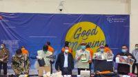 KPK Ingatkan Pejabat Tidak Manfaatkan Jabatan demi Kepentingan Pribadi