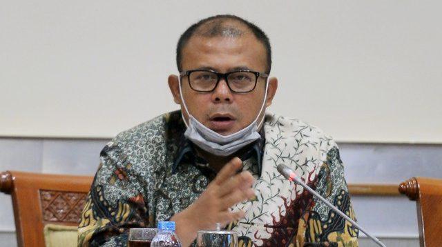 Teror di Sigi, PKB: Jangan Kaitkan Islam dengan Kelompok Teroris