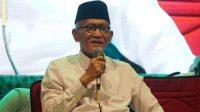 Khofifah Bersyukur Ketua Umum MUI Ulama Jawa Timur
