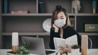 Mengenal Brand Masker Lokal Berstandard Internasional