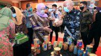 Khofifah: East Java Investival 2020 Menjadi Gong Bagi Investor Dalam dan Luar Negeri