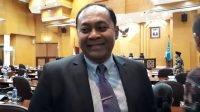 96 Pengembang di Surabaya Sudah Serahkan Fasilitas Umum