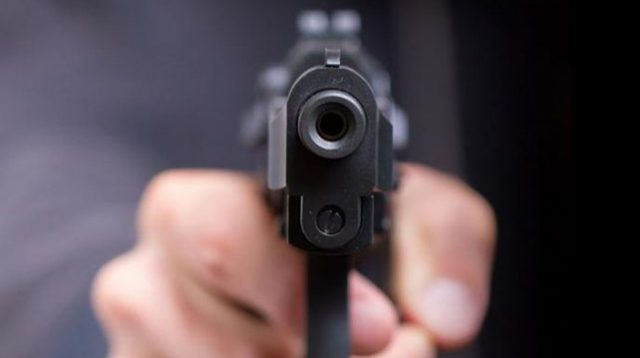 Kemenlu: Tidak ada Korban WNI dalam Aksi Penembakan di Wisconsin