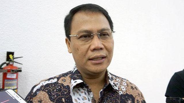 PDIP Hormati dan Dukung Langkah Hukum KPK terhadap Andreau