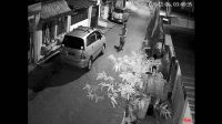 Pencuri Di Surabaya Sekarang Incar Sepeda Angin