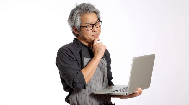 7 Langkah Kumpulkan Dana Pensiun Meski Penghasilan Pas-Pasan