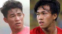 Dua Pemain Timnas U-19 Dipulangkan Karena Tak Disiplin