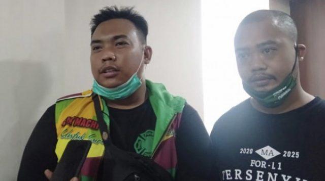 Polemik Pemecatan Anggota Pemadam Kebakaran Di Surabaya Akibat Pilihan Politik