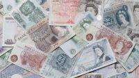Inggris akan Luncurkan Bank Infrastruktur untuk Genjot Investasi