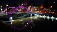 Tempat Wisata Di Surabaya Diminta Jual Tiket Online