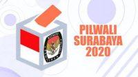 Update Terbaru Laporan Dugaan Pelanggaran Kampanye Di Pilwali Surabaya