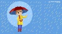Akhir Pekan, Kota Surabaya Diprediksi Hujan Ringan Sepanjang Hari