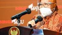 Disalurkan Januari 2021, Mensos Risma Ungkap Mekanisme Baru Bantuan Sembako